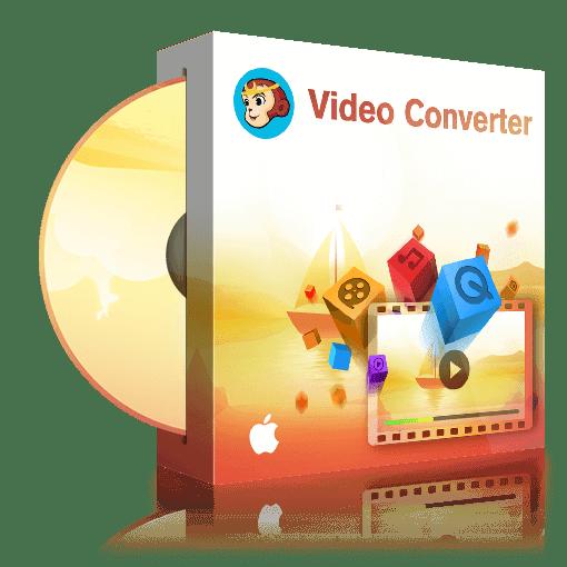 DVDFab_video_converter_for_mac