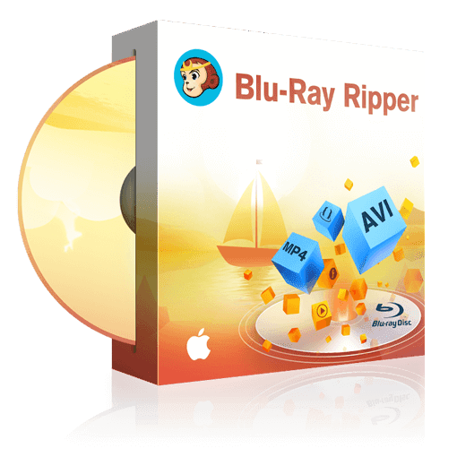 DVDFab_blu_ray_ripper_for_mac screenshot