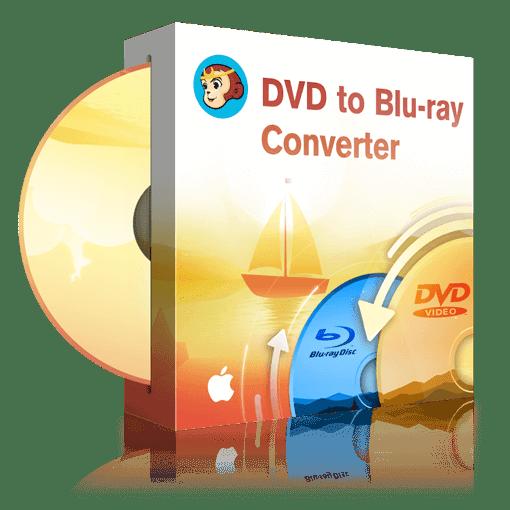 DVDFab_dvd_to_blu_ray_converter_for_mac full screenshot