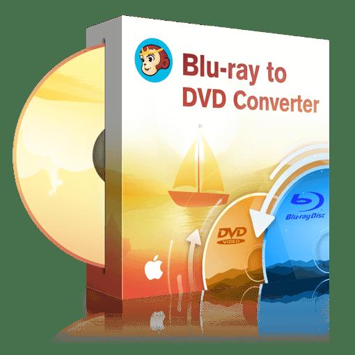 DVDFab_blu_ray_to_dvd_converter_for_mac full screenshot