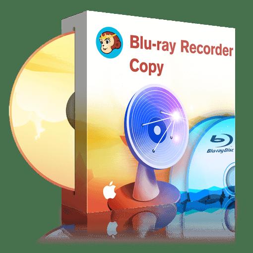 DVDFab_blu_ray_recorder_copy_for_mac full screenshot