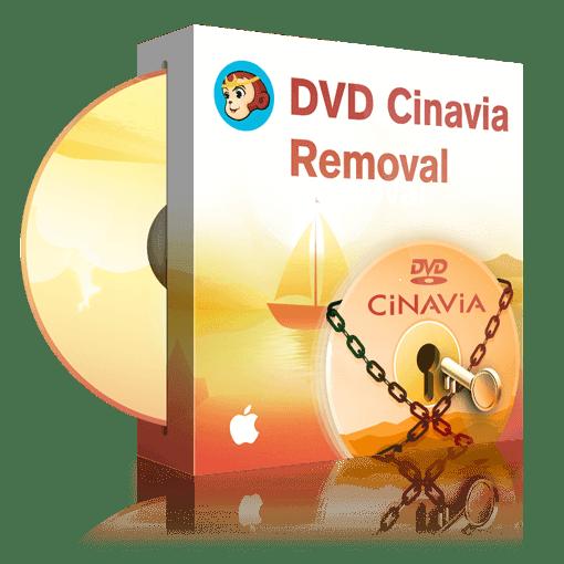 DVDFab_dvd_cinavia_removal_for_mac full screenshot