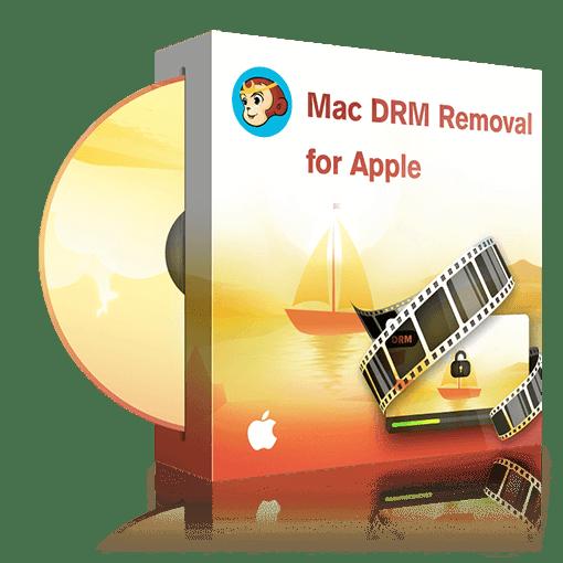DVDFab_mac_drm_removal_for_apple full screenshot