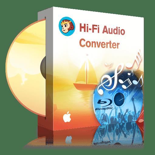 DVDFab_hi_fi_audio_converter_for_mac