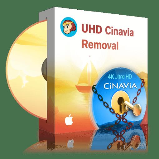 DVDFab_uhd_cinavia_removal_for_mac full screenshot