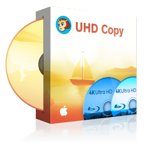DVDFab_uhd_copy_for_mac full screenshot
