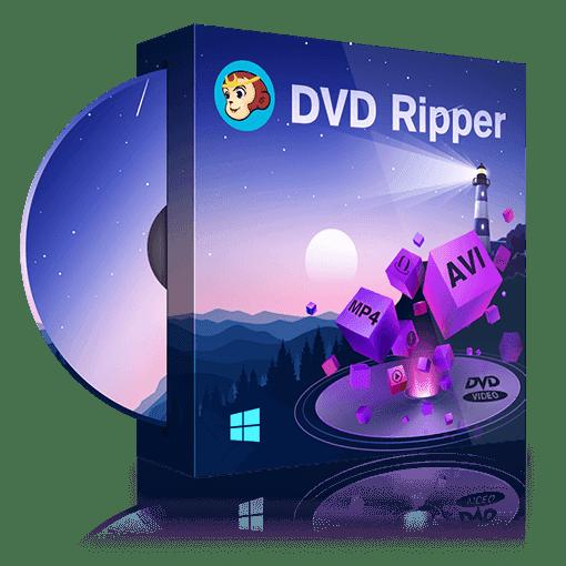 DVDFab_dvd_ripper full screenshot