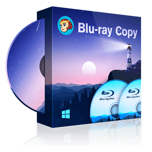 DVDFab_blu_ray_copy full screenshot