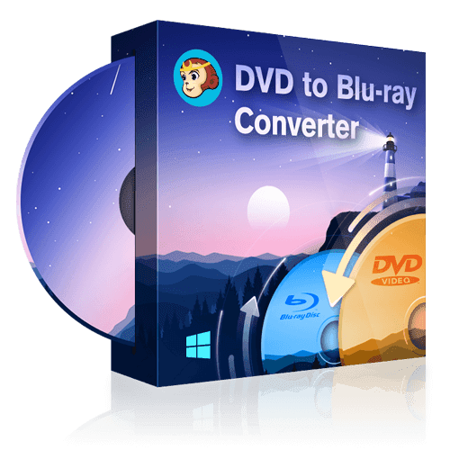 DVDFab_dvd_to_bu_ray_converter
