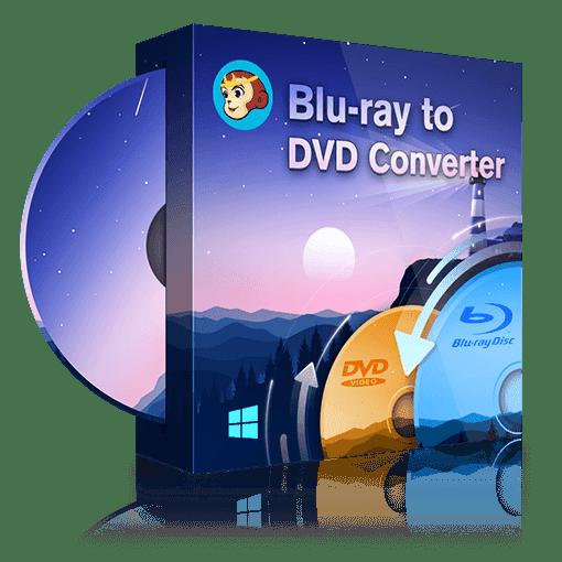DVDFab_blu_ray_to_dvd_converter full screenshot