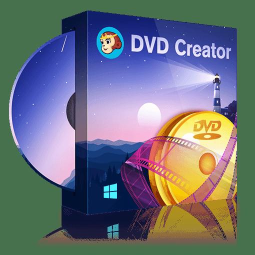 AVCHD DVD焼き込み