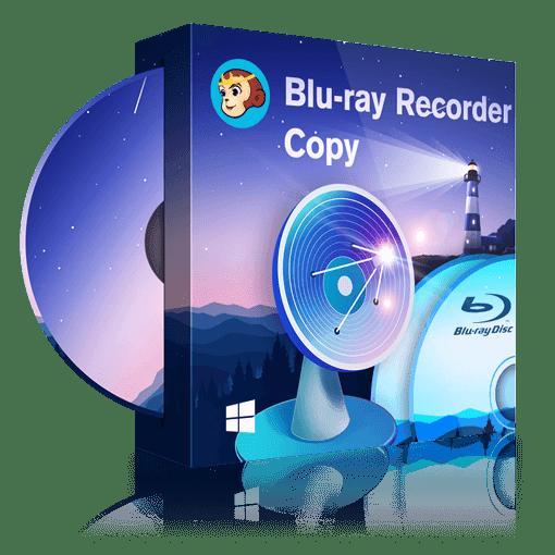DVDFab_blu_ray_recorder_copy full screenshot