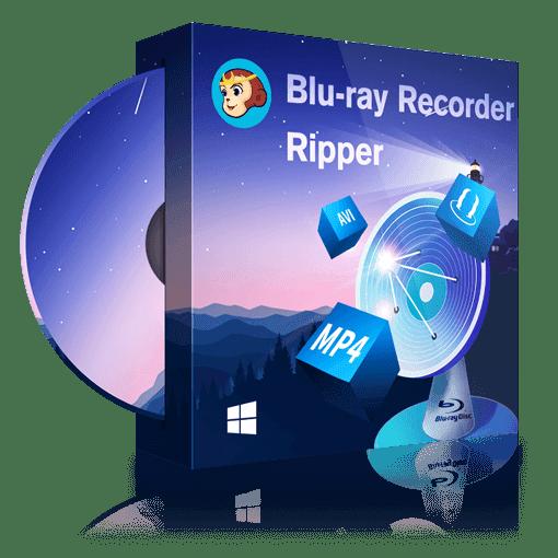DVDFab_blu_ray_recorder_ripper full screenshot