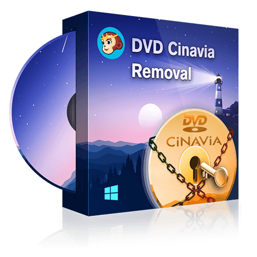DVDFab_dvd_to_bu_ray_converter full screenshot