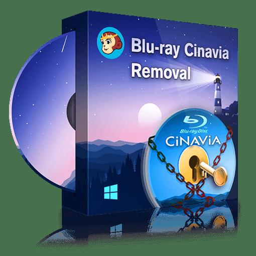 DVDFab_bu_ray_cinavia_removal full screenshot