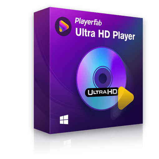 DVDFab_player_6