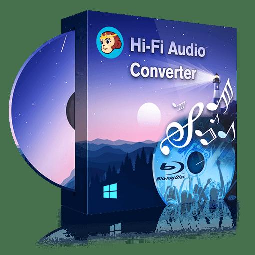 DVDFab_hi_fi_audio_conerter