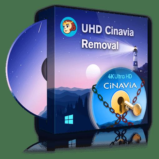 DVDFab_uhd_cinavia_removal
