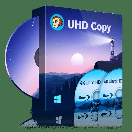 DVDFab_uhd_copy full screenshot