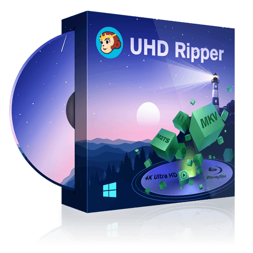 DVDFab_uhd_ripper full screenshot