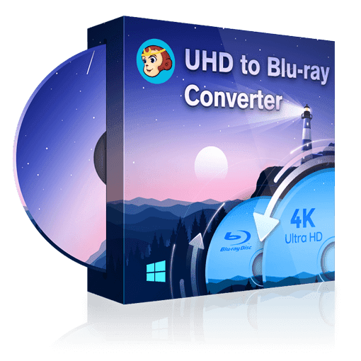 DVDFab_uhd_to_blu_ray_converter full screenshot
