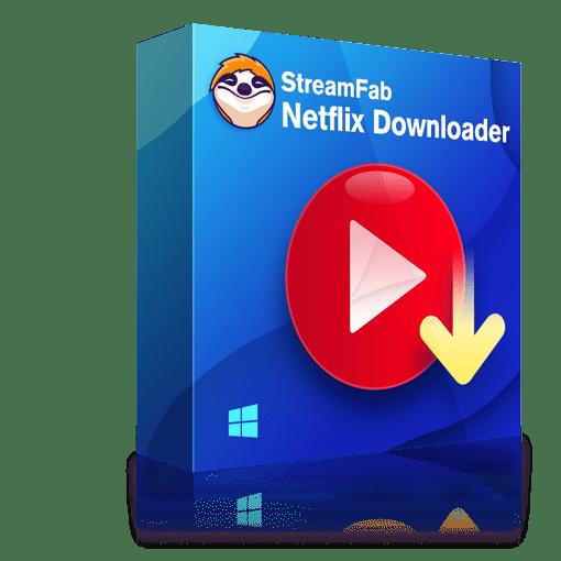 netflix Downloade
