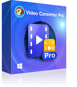DVDFab_Video_Converter_Pro full screenshot