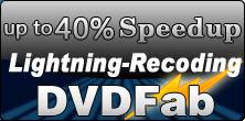 https://c.dvdfab.cn/images/awards/lightning-recoding.png