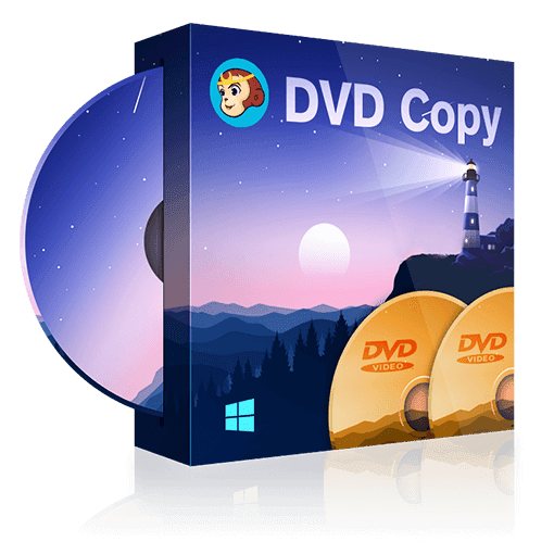 dvd fab hd decrypter 6.1 2.5 free download