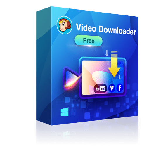 Free Dvd Decrypter And Blu Ray Decrypter From Dvdfab