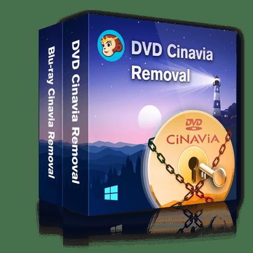 https://c.dvdfab.cn/images/box/828.png