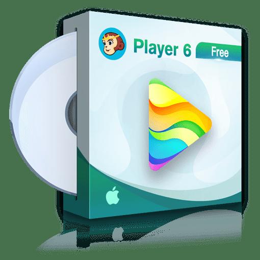 https://c.dvdfab.cn/images/box/DVDFab_Player6_Free_for_Mac.png