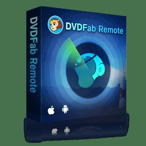 https://c.dvdfab.cn/images/box/DVDFab_Remote.png