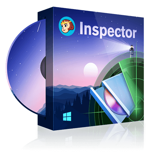https://c.dvdfab.cn/images/box/Win_Inspector.png