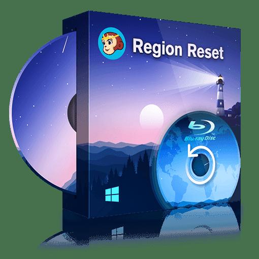 https://c.dvdfab.cn/images/box/Win_Region-Reset.png