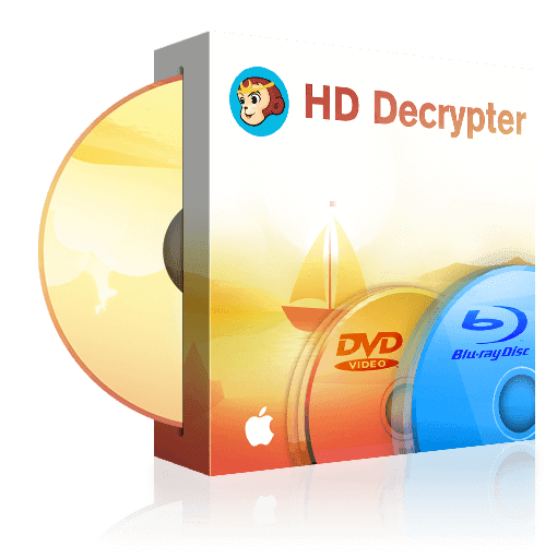 https://c.dvdfab.cn/images/box/hd_decrypter_for_mac.png