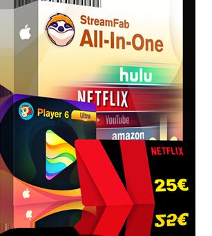 dvdfab appletv+ downloader