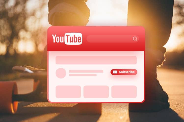 Online-Videos downloaden
