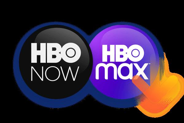 HBO Downloader