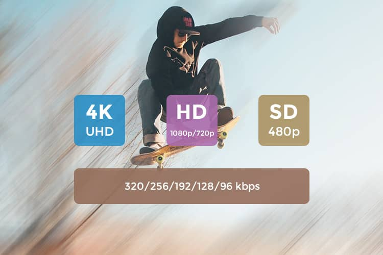 youtube video downloader feature 3