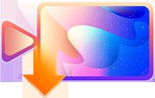StreamFab YouTube Downloader