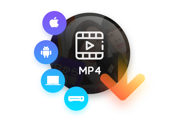 Download AbemaTV videos as MP4