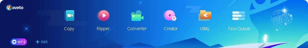 https://c.dvdfab.cn/images/product/1x_m/en/all_in_one/icon/screenshot.png