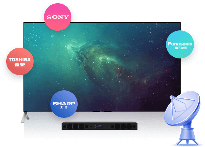 https://c.dvdfab.cn/images/product/1x_m/en/blu_ray_recorder_copy_for_mac/feature/1.png