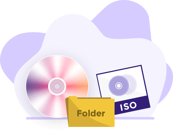 https://c.dvdfab.cn/images/product/1x_m/en/blu_ray_recorder_copy_for_mac/feature/3.png