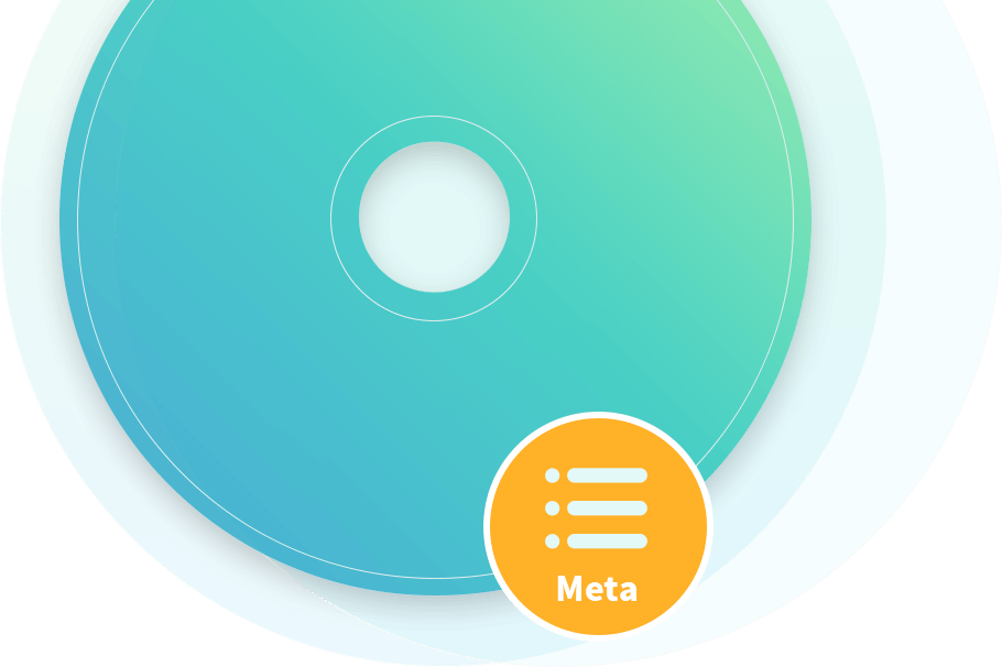 https://c.dvdfab.cn/images/product/1x_m/en/blu_ray_recorder_ripper_for_mac/feature/3.png