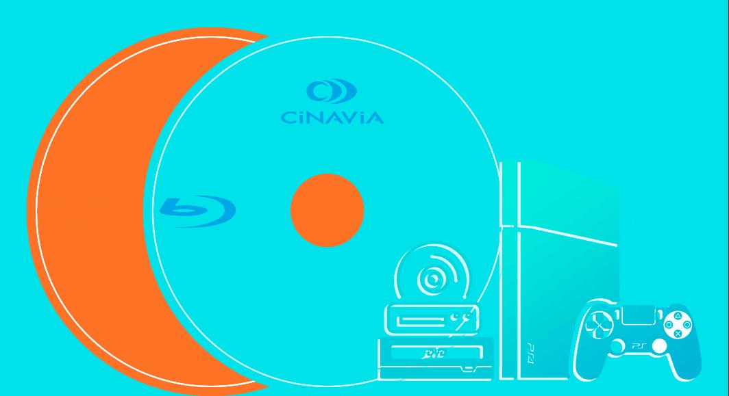 dvdfab dvd blu-ray-cinavia-removal feature 4