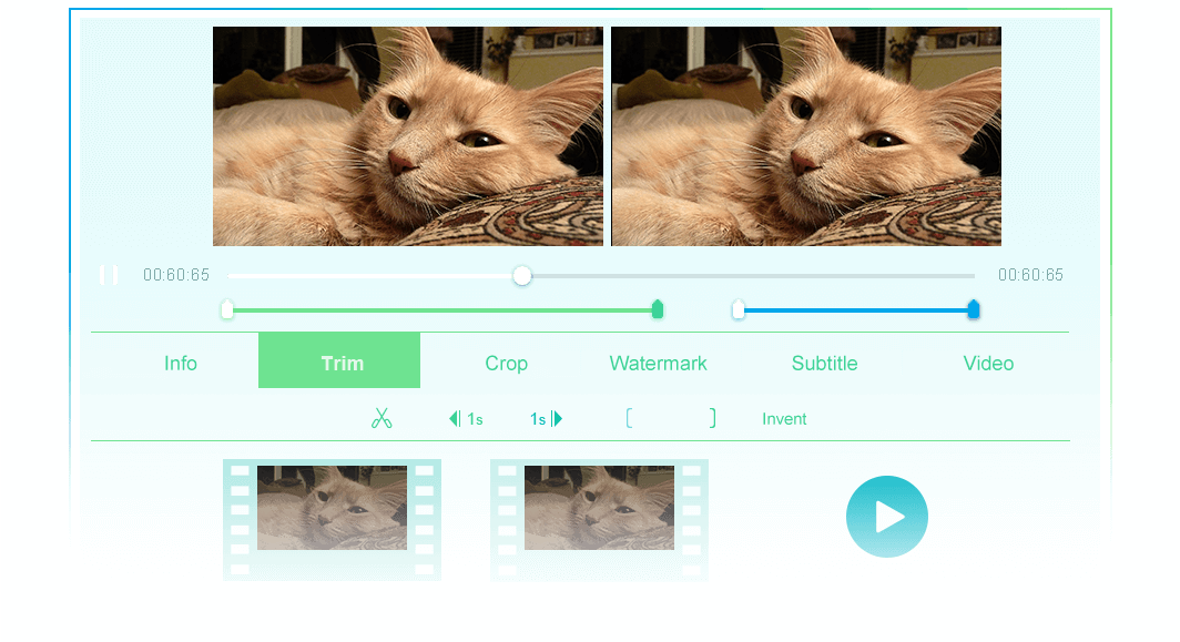 dvdfab dvd ripper for Mac  feature 2