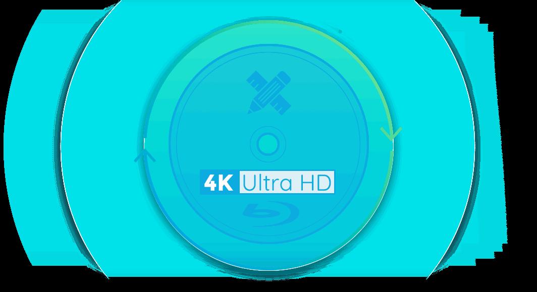 dvdfab dvd copy feature 1