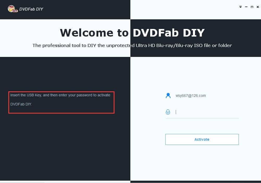 dvdfab DIY guide 1